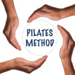 Pilates Teacher Association