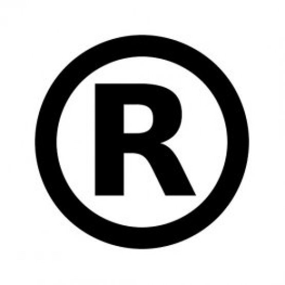Contrology Trademark